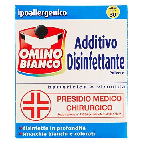 omino-bianco-additivo-disinfettante-polvere-battericida-e-virucida-per-bucato-3-pezzi-da-450-g-1350-
