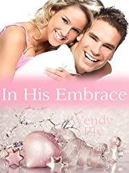 In His Embrace (English Edition)