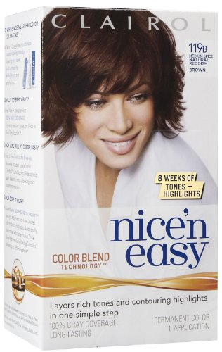 clairol-nice-n-easy-permanent-hair-color-medium-spice-119b-kit-by-clairol