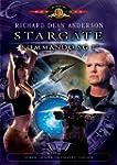 Stargate Kommando SG-1, DVD 39