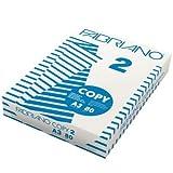 Fabriano 41029742 carta inkjet [Italia]