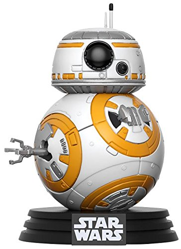 Star-Wars-The-Last-Jedi-Funko-Pop-BB-8