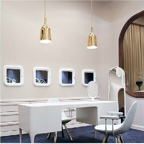 Baredury Einfache, Moderne Weingläser, Kronleuchter, Mode Im Europäischen Stil Wohnzimmer...
