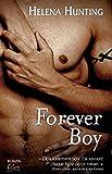 forever boy hard boy t 4