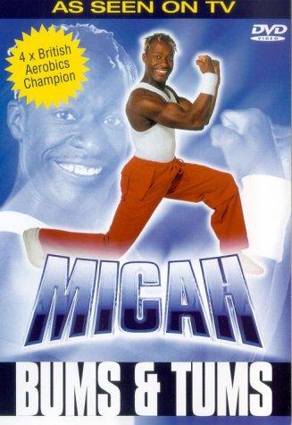 micah-bums-and-tums-dvd