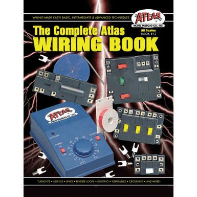 complete-atlas-wiring-book-by-horizon-hobby