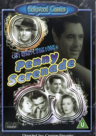 penny-serenade-import-anglais
