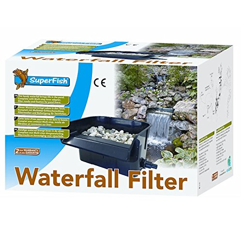 superfish-wasserfall-filter-2in1-teichfilter-fur-den-gartenteich
