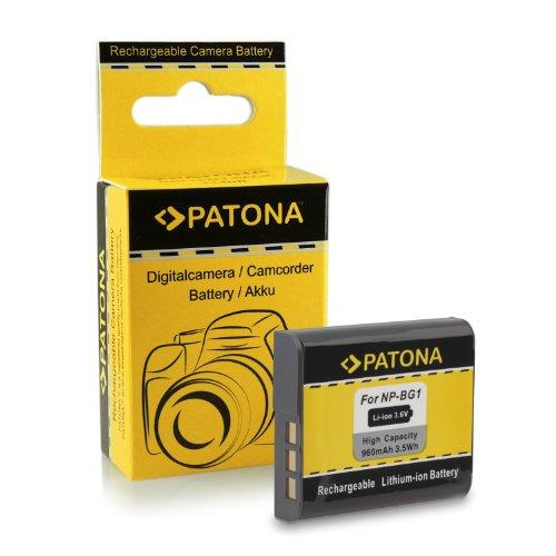 bateria-np-bg1-para-sony-cybershot-dsc-h3-h7-h9-h10-h20-h50-h55-h70-h90-n1-n2-t20-t100-w30-w35-w40-w