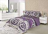 las 5 Mejores Colchas cama 150