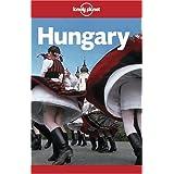 Hungary (en anglais)
