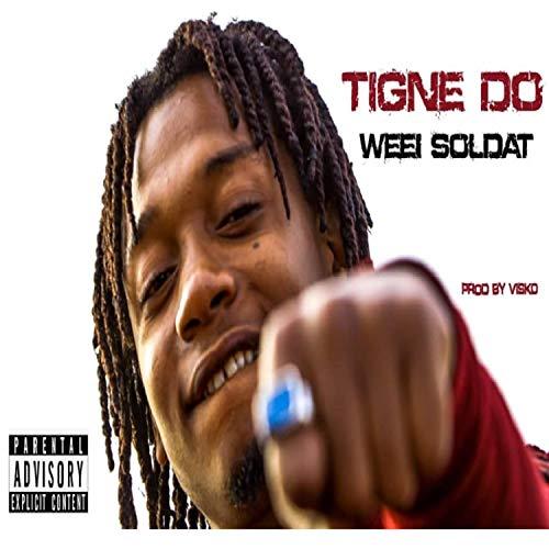 Tigne Do (Weei)