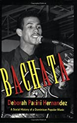 Bachata PB: Social History of a Dominican Popular Music