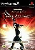 Produkt-Bild: Baldur's Gate: Dark Alliance [Platinum]