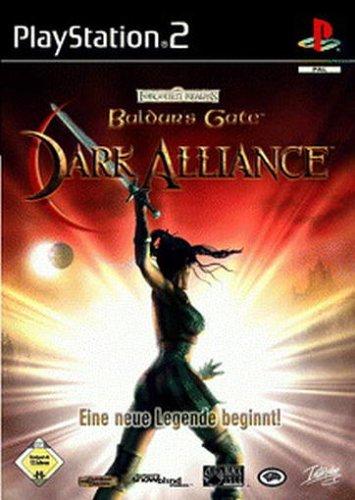 Alliance [Platinum] ()