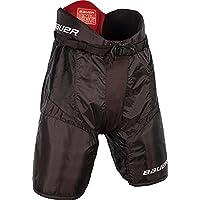 BAUER VAPOR 700 X Pantalones Hombre - negro, Large