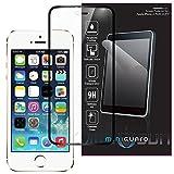 iPhone 6 Plus, 6S Plus Protector de Pantalla - Best Reviews Guide