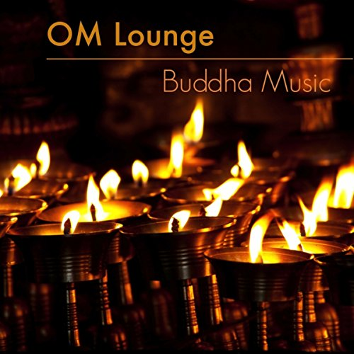 Summer Breeze in India (Lounge Music)