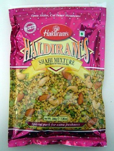 haldirams-shahi-mixture-7-oz