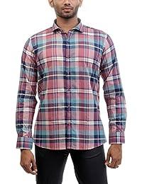 New stylish Multi-Coloured-Shirt