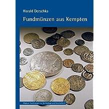 Suchergebnis Auf Amazonde Für Mittelalter Münzen Kataloge