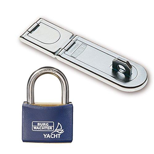 Sicherheits-Vorrichtung Bestseller