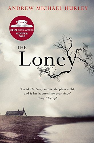The-Loney-Horror