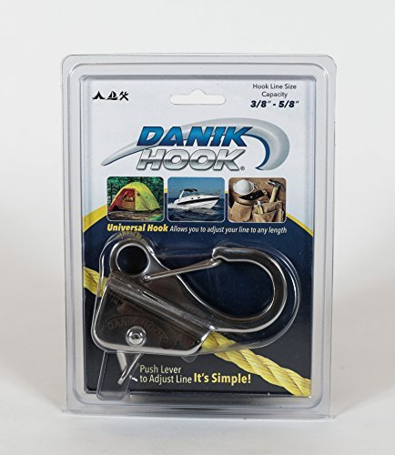 danik-hook-stainless-steel-easy-to-use-knotless-anchor-system-perfect-for-boats-wave-runners-buoys-r