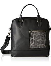 868c2b6f63 Baggit L Dorita Sasha Women s Messenger Bag (Teal) Best Deals With ...