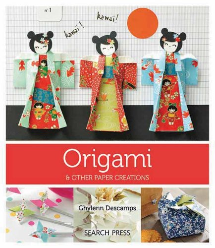 origami-other-paper-creations