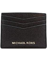 c8f2093621348 Suchergebnis auf Amazon.de für  Michael Kors Damen Geldbörse aus ...