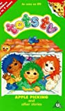 Picture Of Tots TV - Apple Picking and other stories [VHS]