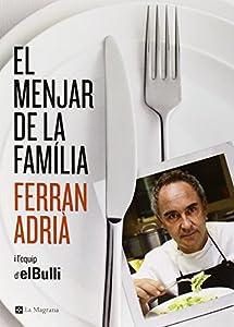 familia y otros: El menjar de la familia (OTROS LA MAGRANA)