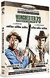 Blu-ray 3D Western