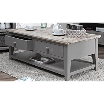 table canada en coffe walmart coffee tables ip craftsman