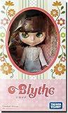 Neo Blythe General Doll Casual Affair (Fashion Doll)