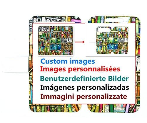 flip-pu-leather-carcasa-cover-para-funda-telenor-smart-max-funda-imagenes-personalizadas