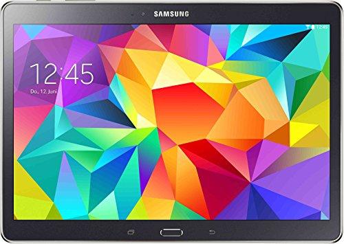 samsung-galaxy-tab-s-t800-266-cm-105-zoll-tablet-pc-5ghz-16gb-interner-speicher-wifi-bluetooth-40-us