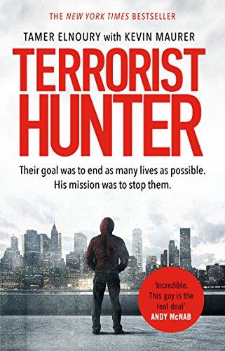 City Hunter Ebook