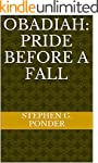 Obadiah: Pride Before a Fall