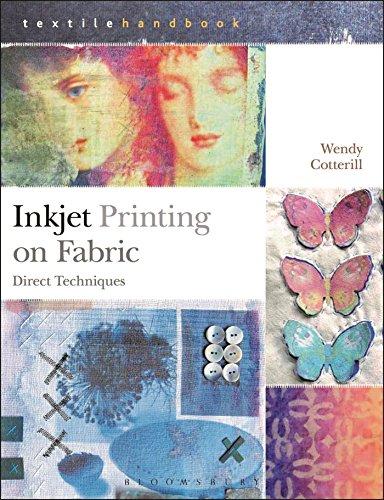 inkjet-printing-on-fabric-direct-techniques-textiles-handbooks