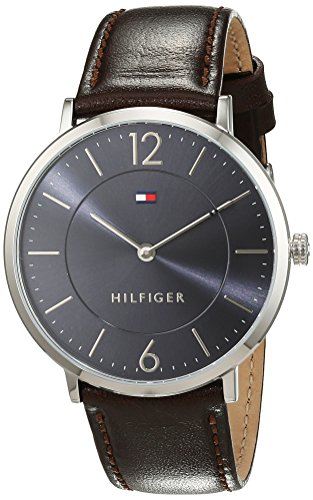 tommy-hilfiger-1710352-mens-sophisticated-sports-watch-analogue-quartz-leather