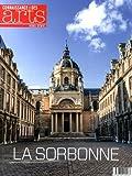 Connaissance des Arts, Hors-série N° 635 : La Sorbonne