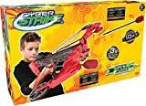 Splash Toys 81011P - Cyber Strike Arrow Pledge Scorpio