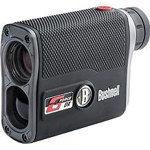 Bushnell Télémètre de Chasse 6x21 G Force DX 202460