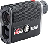 Bushnell G Force DX 6X21 Telemetro Laser Outdoor Nero