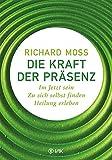 Die Kraft der Präsenz (Amazon.de)