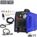 Best cortador de plasma - Cortador de plasma con inversor de aire y Review