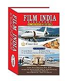#3: Film India Economic Edition