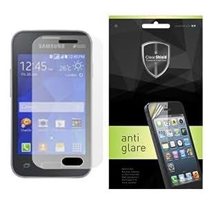 Clear Shield Anti Glare Screen Protector For Samsung Galaxy Star2 SM-G130E